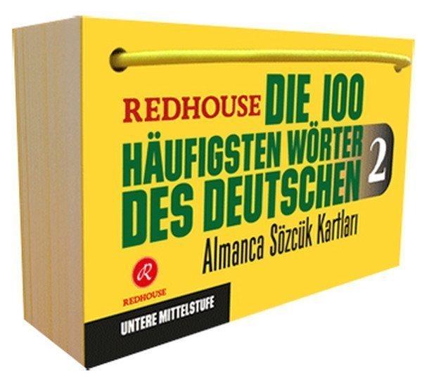 Die 100 Reichsten Deutschen 2021