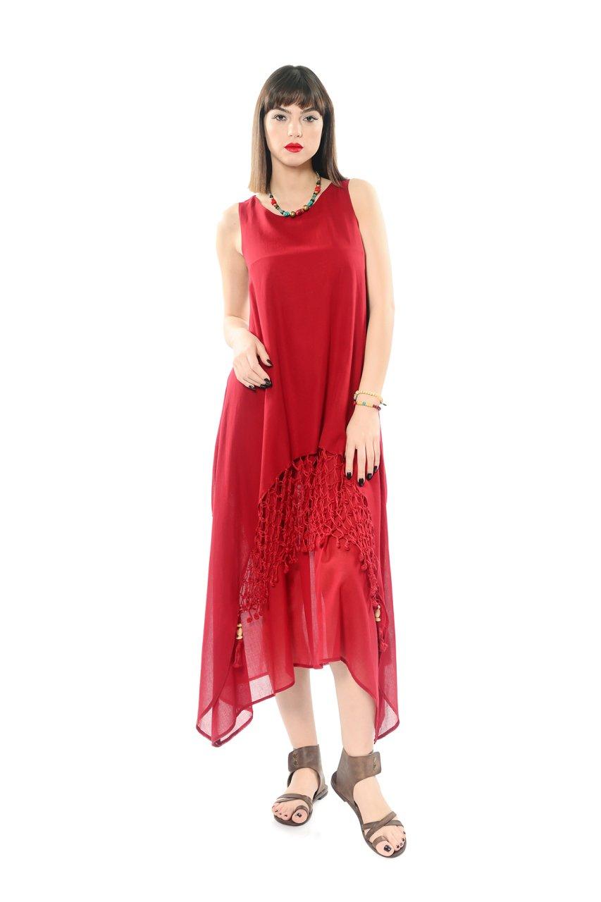 7faa6ae8faad5 elbise modelleri   Otantik & Bohem Kadın Giyim