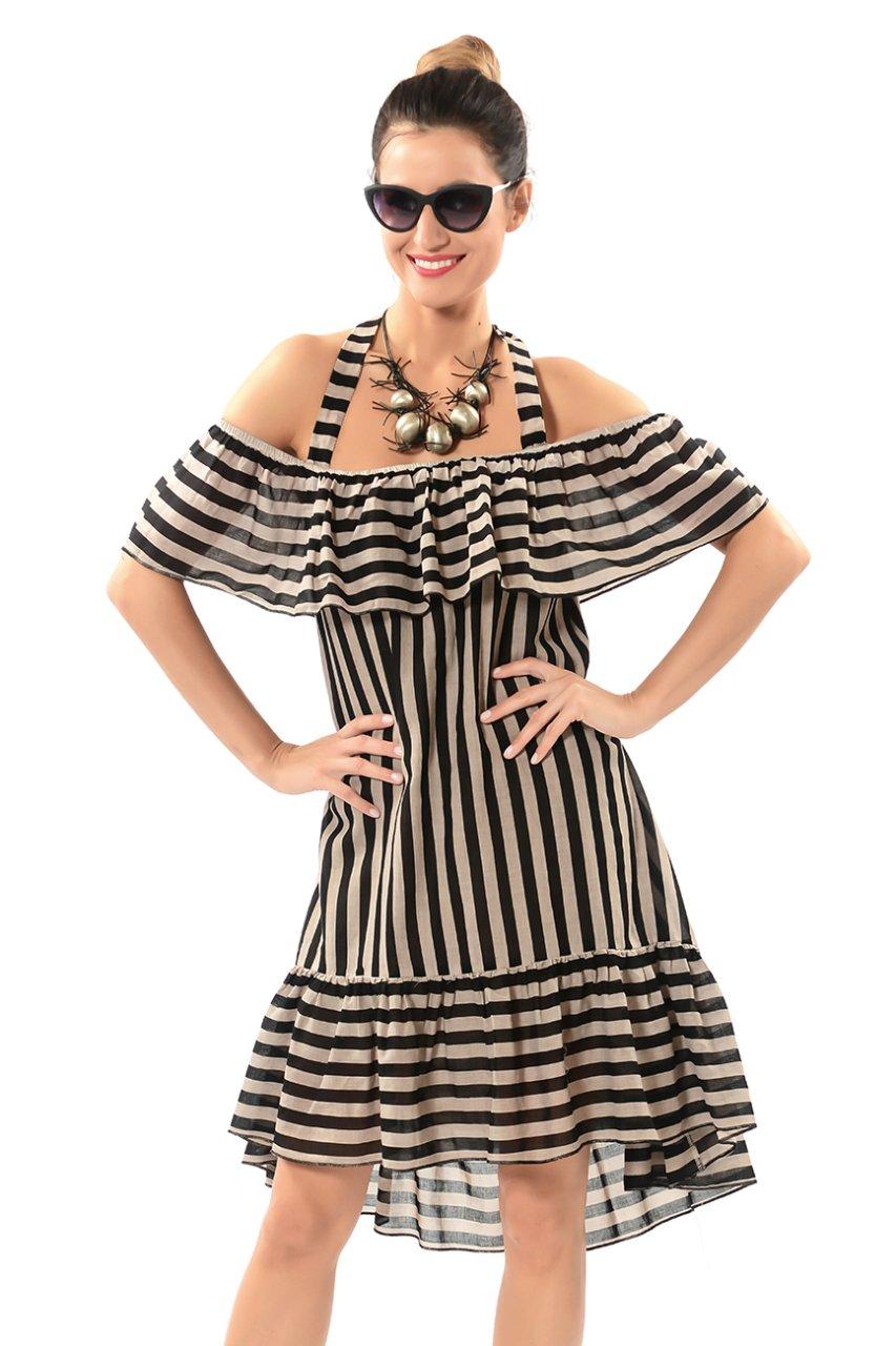c696b0c3649a1 etnik elbise   Otantik & Bohem Kadın Giyim