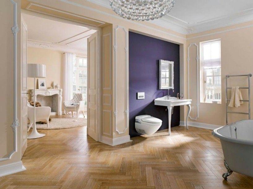 geberit aquaclean 8000 otomatik taharet sistemi asma klozet. Black Bedroom Furniture Sets. Home Design Ideas