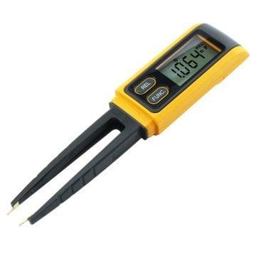 VA 503 SMD Multimetre