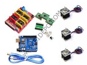 arduino cnc set     F1Depo com: Robot Malzemeleri, Drone Malzemeleri