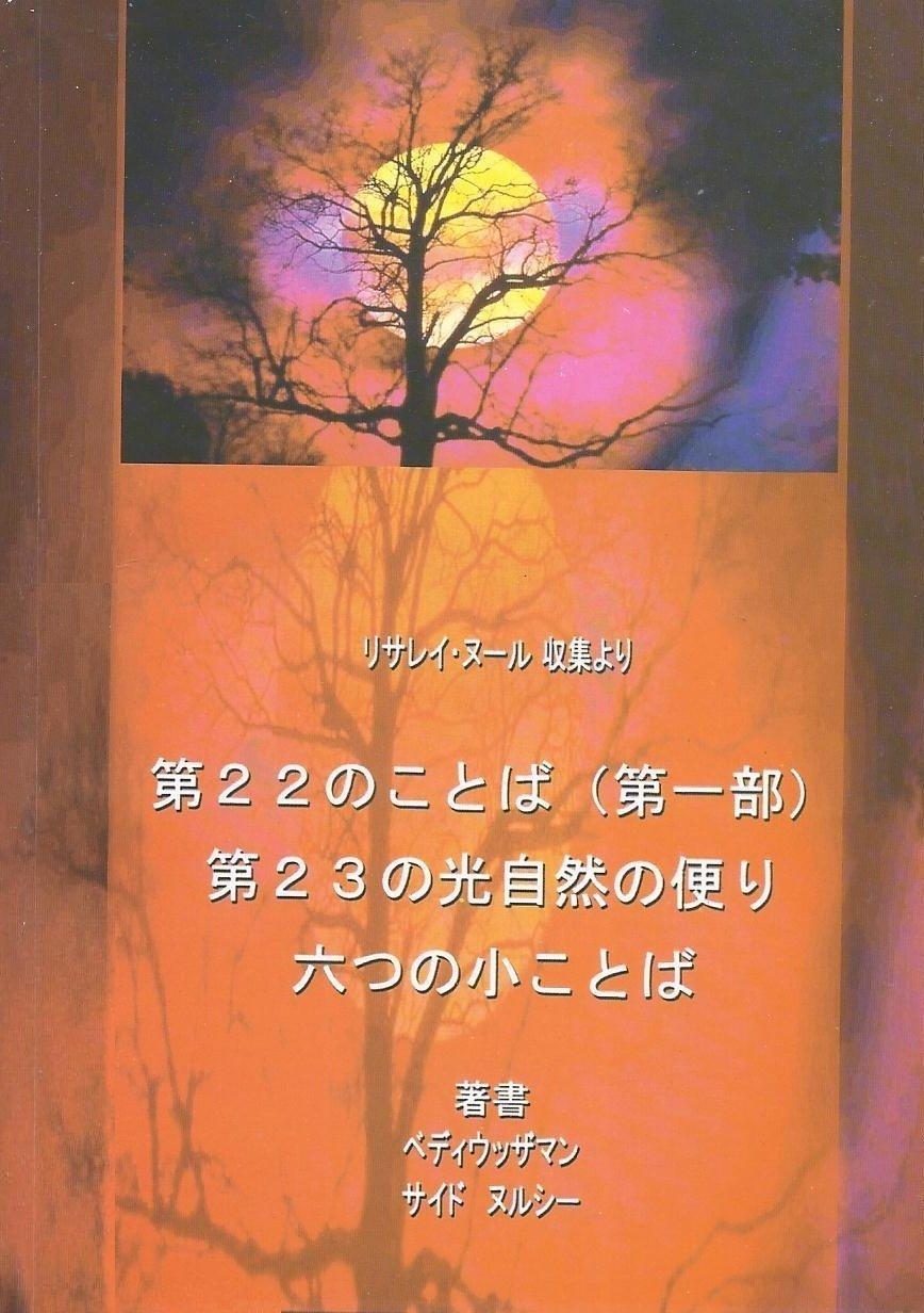 japonca risale ile ilgili görsel sonucu