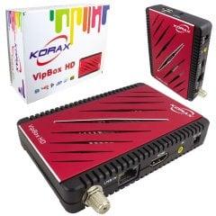 IP Tv Box Fiyatları - Merterelektronik com