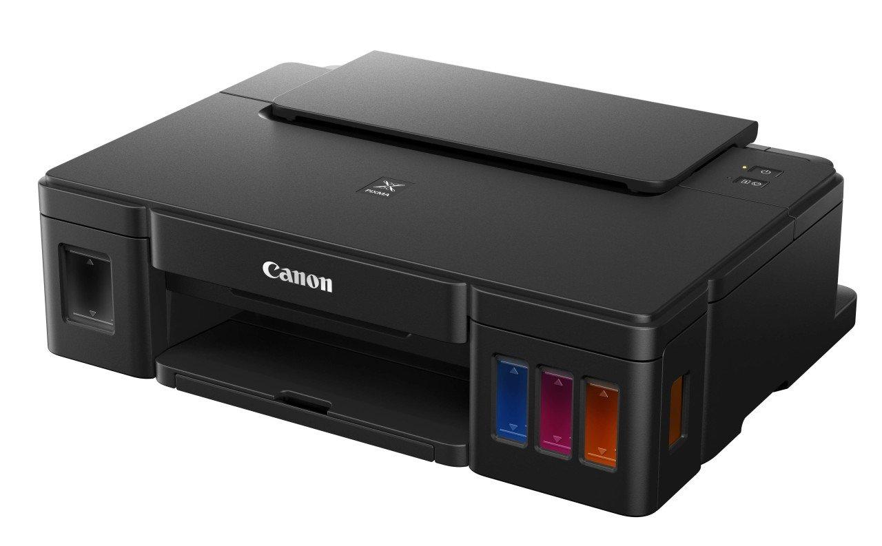 Canon G3400 Bitmeyen Kartuşlu Yazıcı 699,00 TL