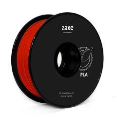 KIRMIZI RENK PLA- 3d yazıcılar için PLA, Filament (800gr, 330 metre)