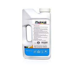 Epson uyumlu 1000 ml MAVİ L100/110/200/210/220/ 300/310/355/455/550 /800/810/850/1300/1800/ l382/l386/l455/1455