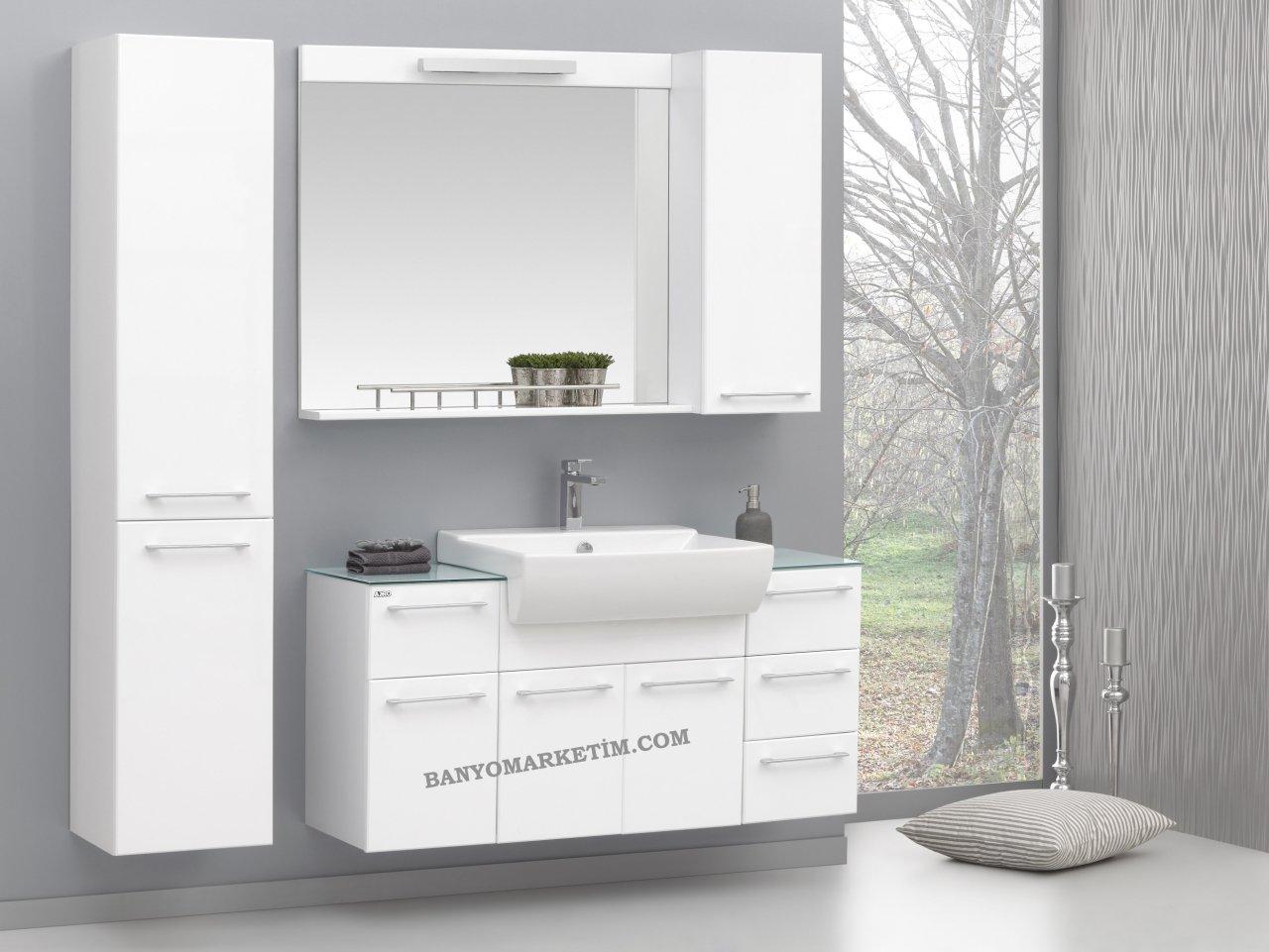 Cam-banyo-ürünleri