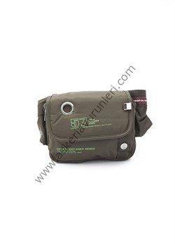 0f872b6d3e093 Tactical Waist Bag - MODA ÇOK GÖZLÜ BEL ÇANTASI - - Aksesuar Çantalar -  Askeriavurunleri.com, Türkiye nin En Büyük Online Outdoor Ve Askeri Malzeme  Satış ...