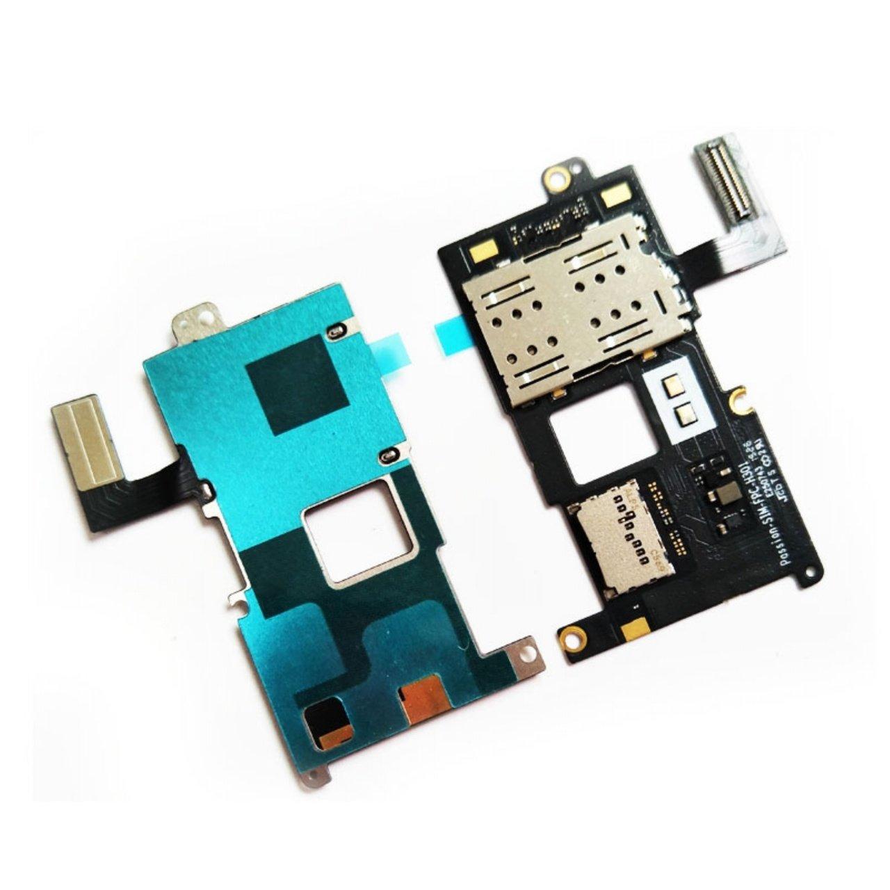   Microzen Cep Telefonu Yedek Parça ve Aksesuar Mağazası