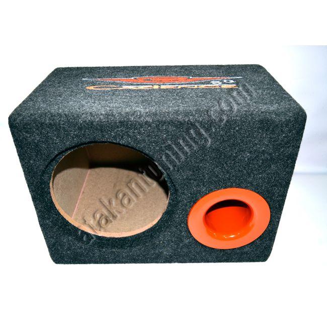 20 cm subwoofer kabini cadence kabinler cadence. Black Bedroom Furniture Sets. Home Design Ideas