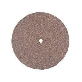 Dremel Zımpara Diski 24mm 20 Adet 420 / 2615042032