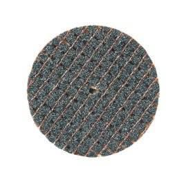 Dremel Fiberglas Takviyeli Kesme Diski 32mm 5 Adet 426 / 2615042632