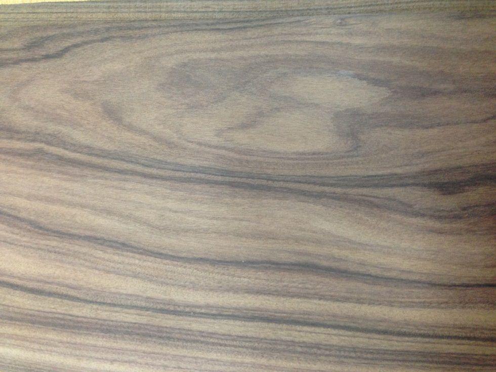 Hindistan Pelesenki Ağacı 19cm x 26cm x 15mm