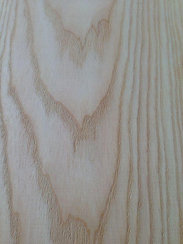 Dişbudak Ağacı 22cm x 50cm x 3mm