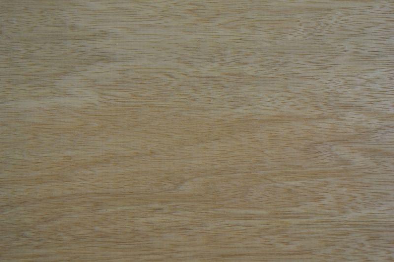 Limba Ağacı 20cm x 40cm x 3mm