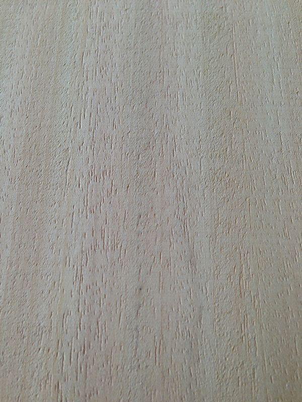 Ayous Ağacı 36cm x 50cm x 18mm