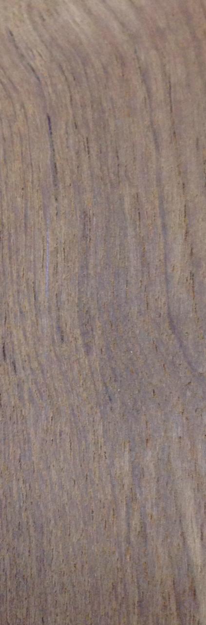 Tik Ağacı 10cm x 25cm x 18mm