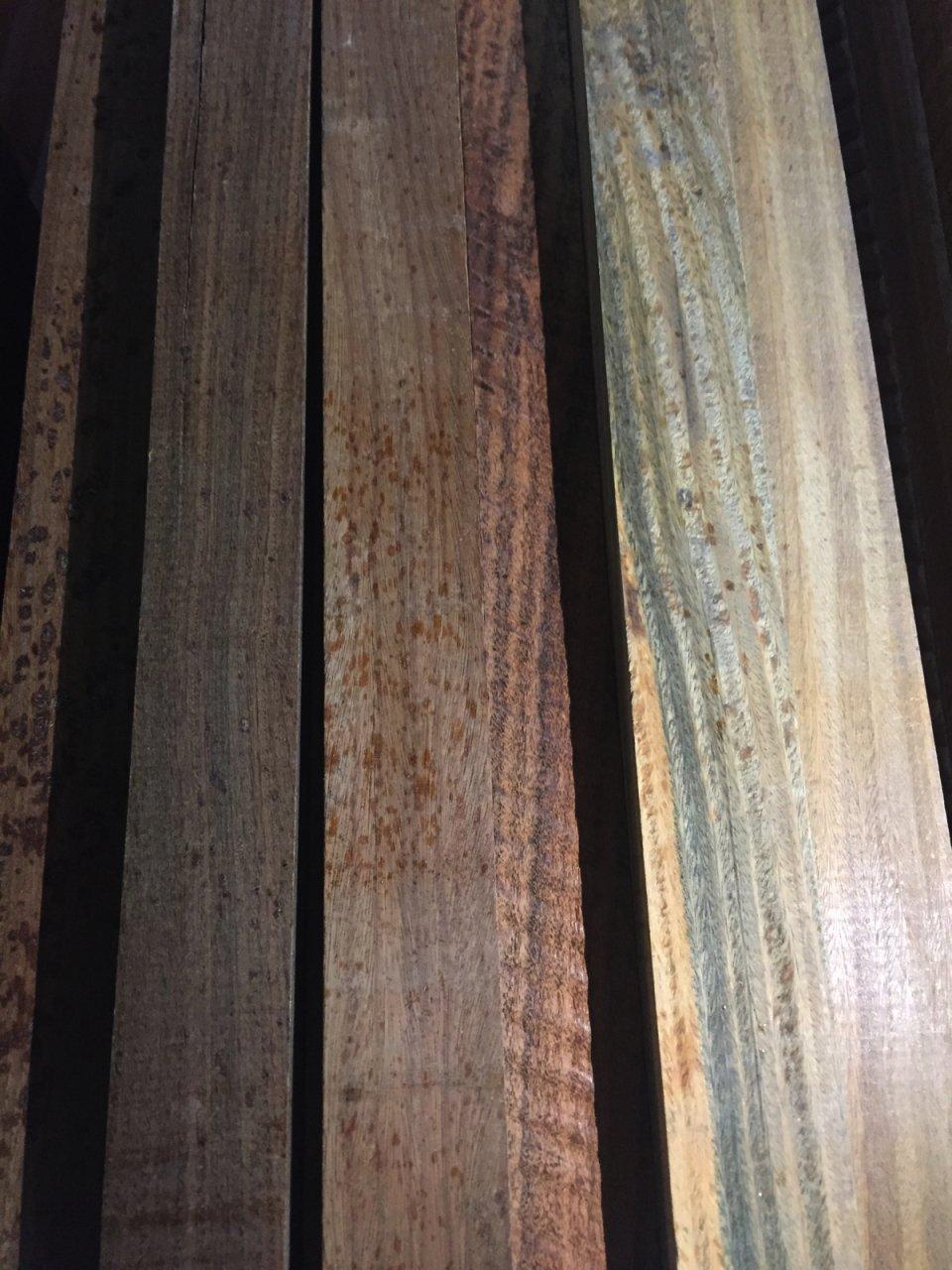 Tesbih İçin Yeşil Pelesenk 500gr