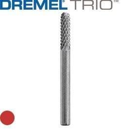 Dremel Trio Duvar Fayansı Kesme Ucu TR562 / 2615T562JA