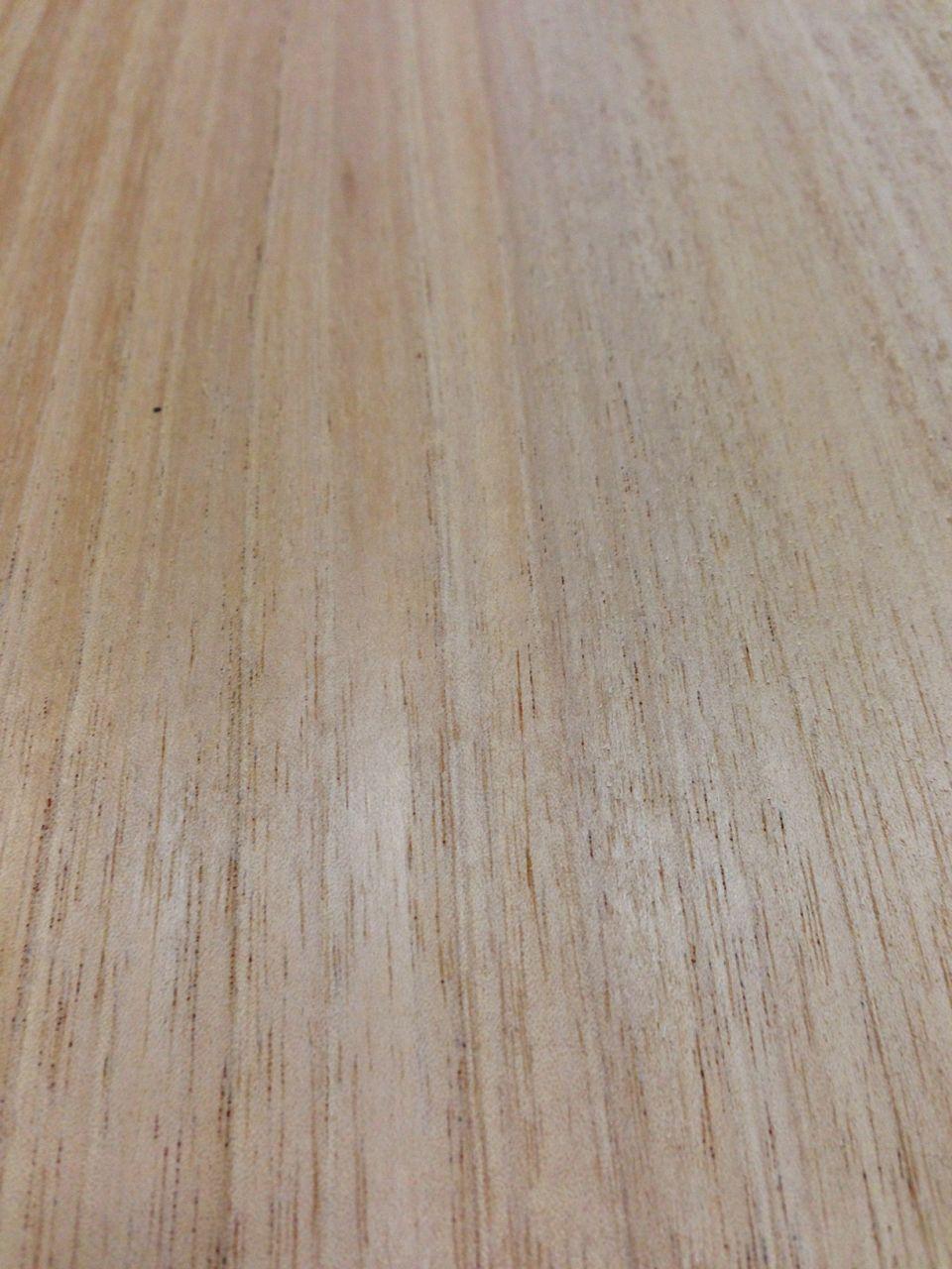 İspanyol Sediri Ağacı 15cmx48cmx8mm