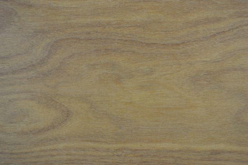 Afromozya Ağacı 20cm x 40cm x 8mm