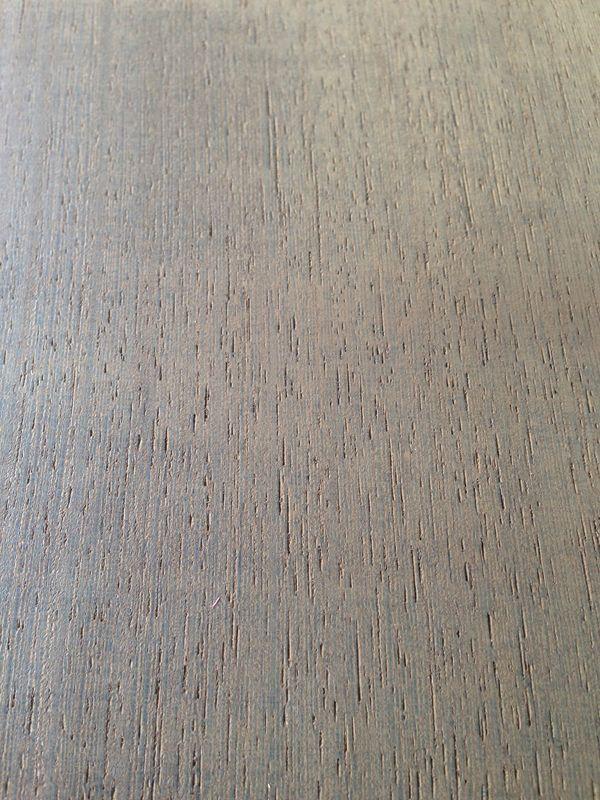 Wenge Ağacı 23cm x 40cm x 8mm