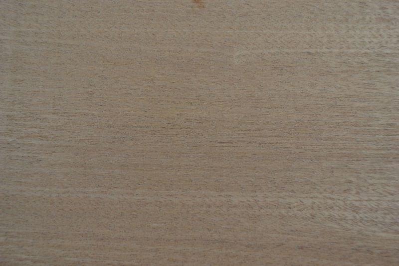Sapelli Ağacı 4cm x 30cm x 18mm