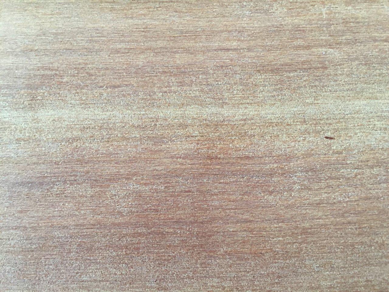 Jatoba Ağacı Sert Ağaç Torna İçin 9cm x 31cm x 15mm