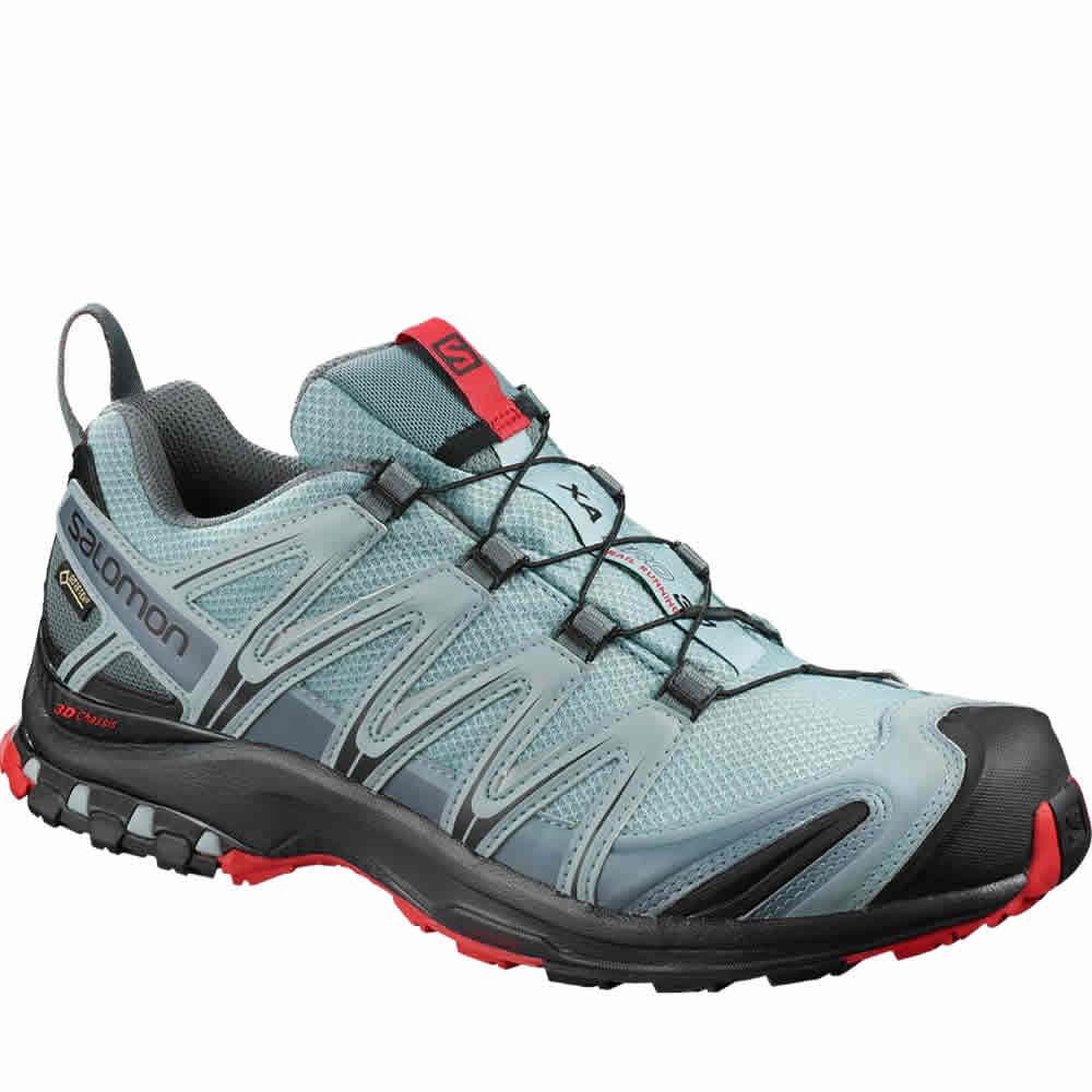 Salomon Xa Pro 3d Gtx Erkek Outdoor Ayakkabı L40789400