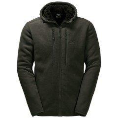45e46a203b348 Jack Wolfskin Outdoor Giyim, Ayakkabı, Bot, Kamp Malzemeleri ve ...